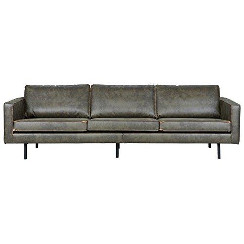 m bel24 h shopping jetzt bis 60. Black Bedroom Furniture Sets. Home Design Ideas