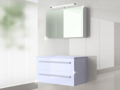 badm bel g nstig online bestellen m bel24. Black Bedroom Furniture Sets. Home Design Ideas