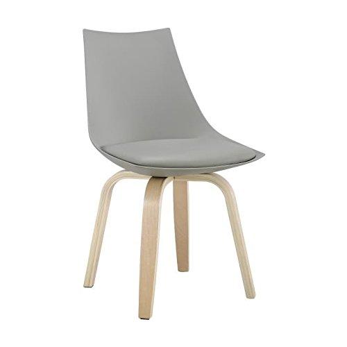 m bel24 jonathan esszimmerstuhl hat grau m bel24. Black Bedroom Furniture Sets. Home Design Ideas