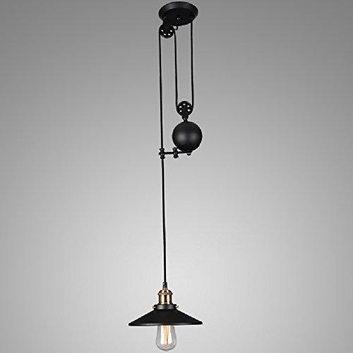 Ling@Zeitgenössische Moderne LED Kronleuchter Lampe Für Wohnzimmer Kinderzimmer Schlafzimmer Esszimmer