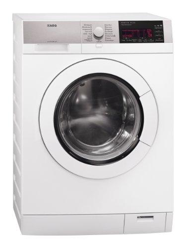 AEG L98485FL Waschmaschine Frontlader / A+++ / 1400 UpM / 8 kg