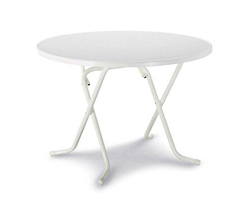 BEST Tisch »Primo« weiß