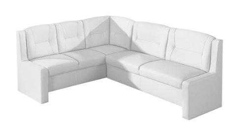 max winzer 27992 6801 2070150 eckbank noel langer schenkel rechts kunstleder wei 0 m bel24. Black Bedroom Furniture Sets. Home Design Ideas