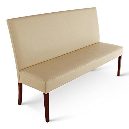 Sitz-/Eckbänke