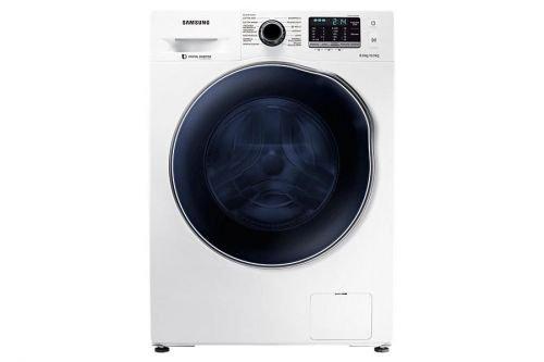 Samsung WD8AJ5420AW Waschtrockner EEK.: B