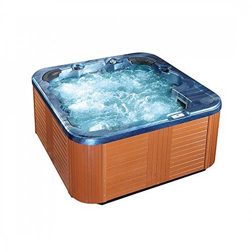 whirlpool outdoor m bel24. Black Bedroom Furniture Sets. Home Design Ideas