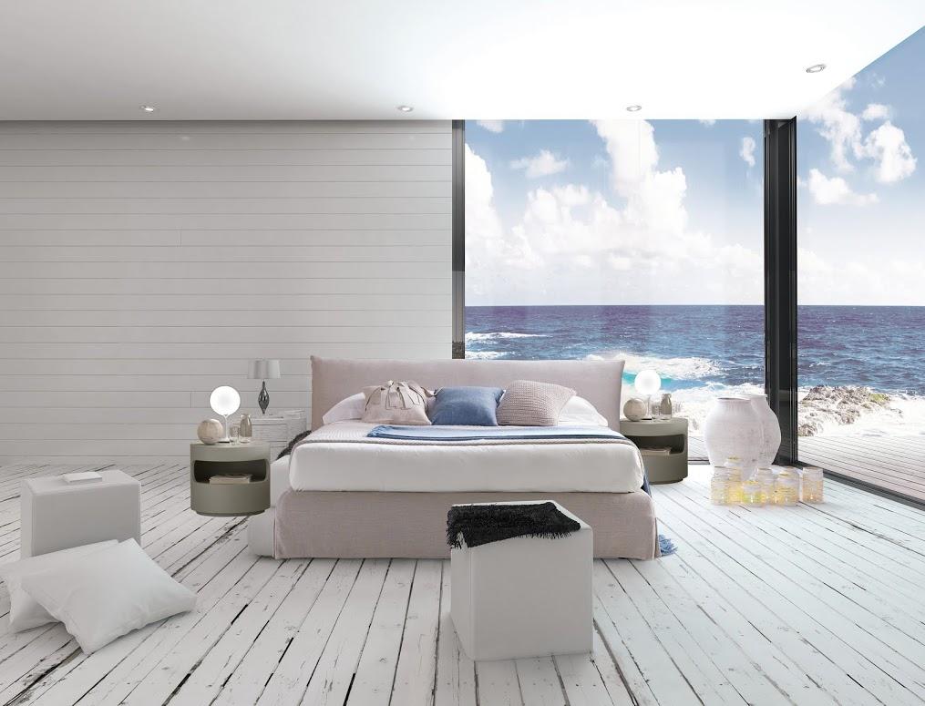 m bel24 m bel24. Black Bedroom Furniture Sets. Home Design Ideas
