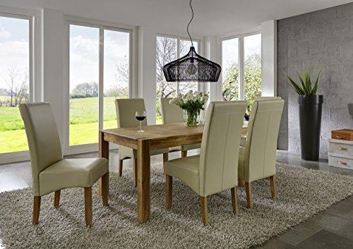 m bel24 essgruppen g nstig online bestellen m bel24. Black Bedroom Furniture Sets. Home Design Ideas