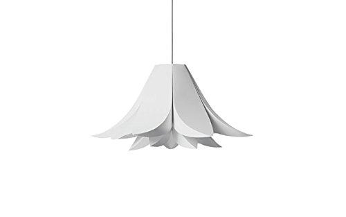 Normann Copenhagen - Norm 06 Hängeleuchte - Ø 43 cm - Simon Karkov - Design - Deckenleuchte - Pendelleuchte - Wohnzimmerleuchte